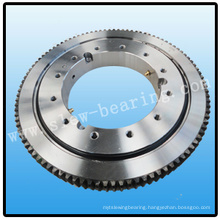 slewing bearing for crane with reasonable price